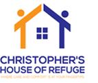 Christophers House of Refuge
