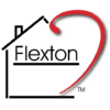 Flexton Final logo vector-01 (Small)