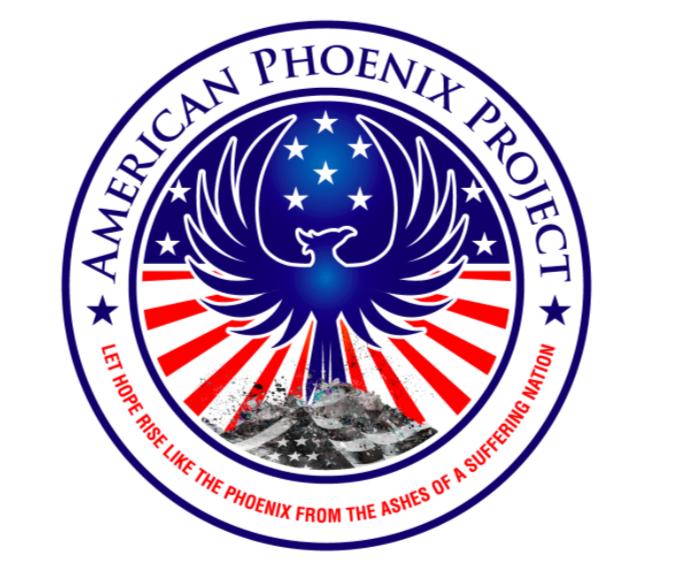 The American Phoenix Project