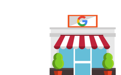 How to verify Instant Google My Business Listing and Verification Methods