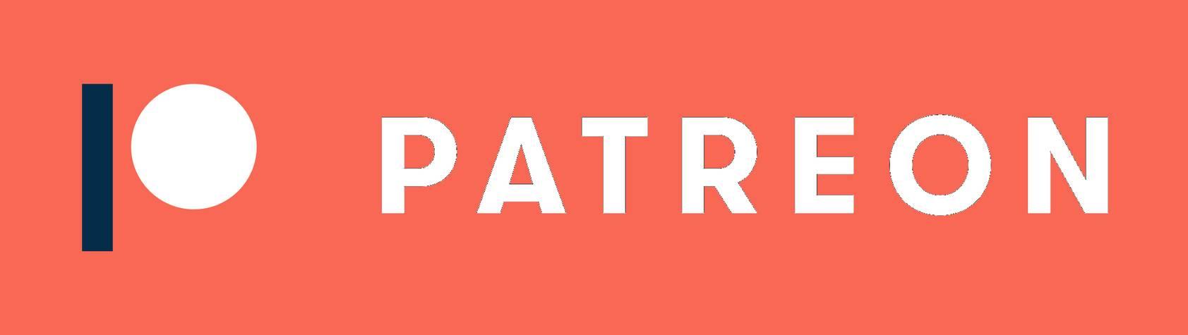 patreon_logo_by_laprasking_dbujg26-pre