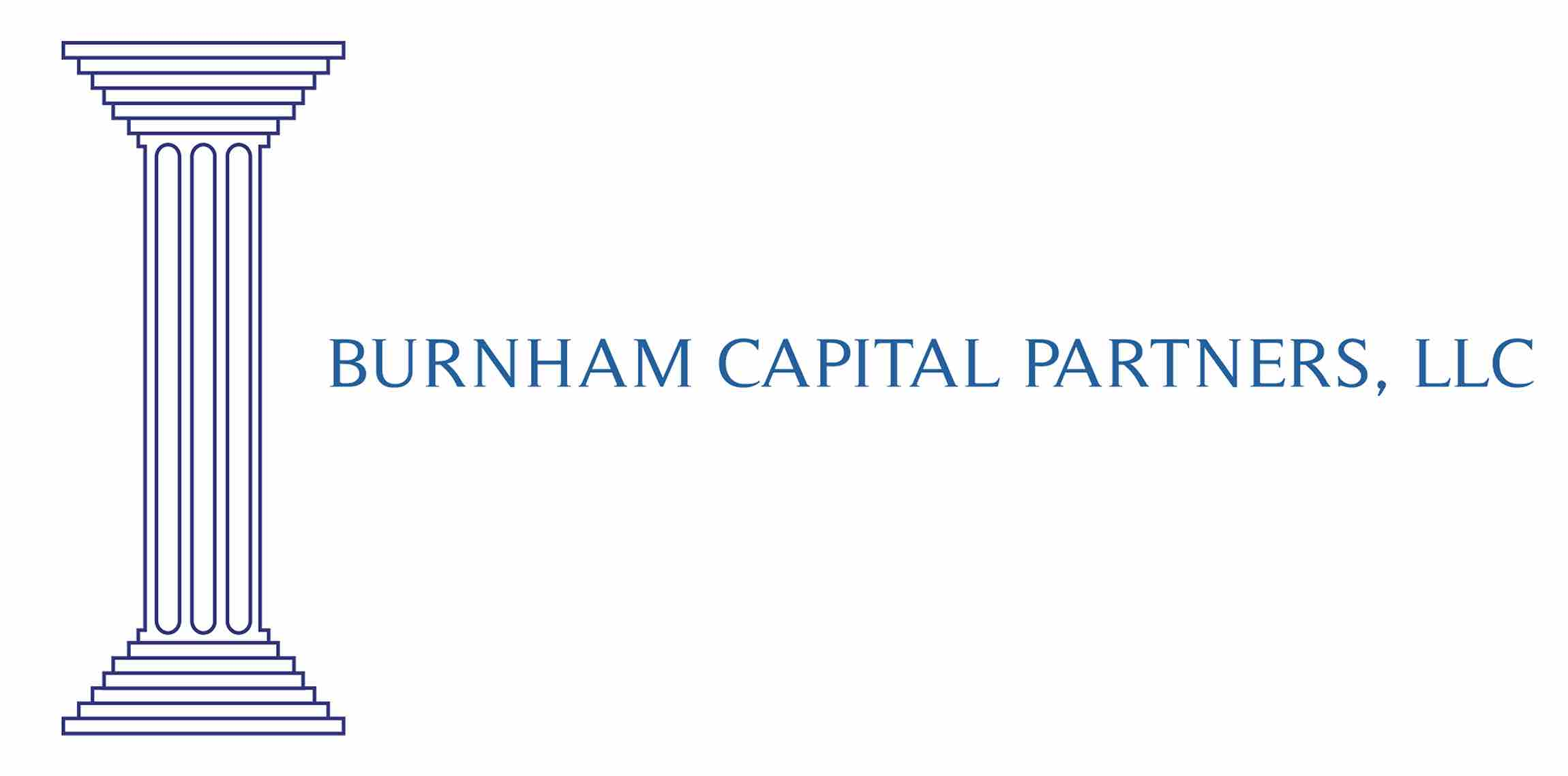 Burnham Capital