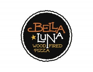 Bella Luna Wood-Fired Pizza