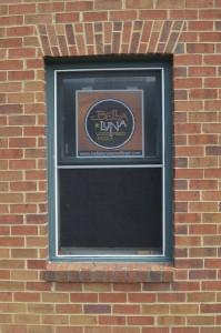 Bella Luna, Harrisonburg, VA