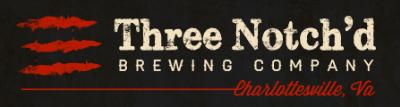 Three Notch'd Brewery Opening at Urban Exchange in Harrisonburg