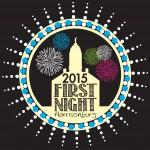 Harrisonburg's First Night Celebration 2015