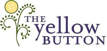 yellow button 3
