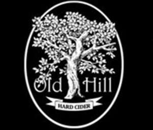 Old Hill Cider at Valley Fest in Massanutten Resort