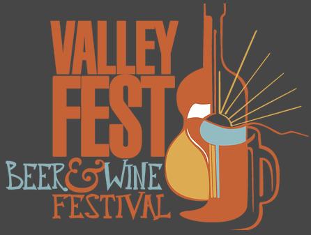 Valley Fest Beer & Wine Fest   Massanutten Resort