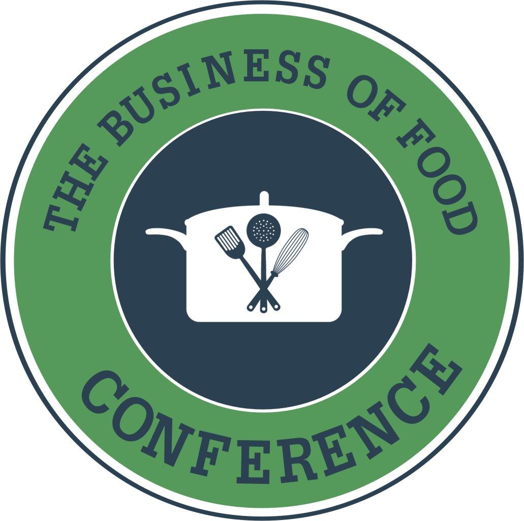 The Business of Food Conference, Harrisonburg, VA