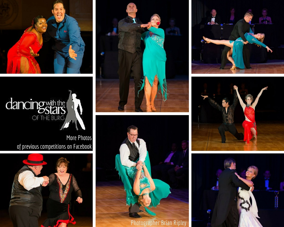 DWTS Collage2