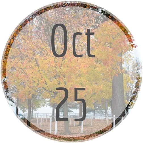Oct25