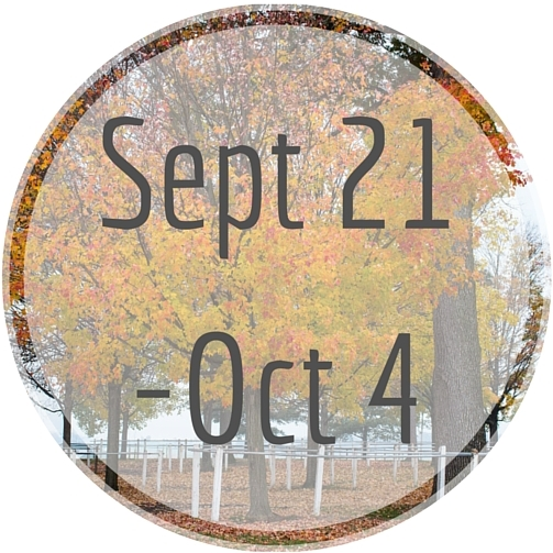 Sept19
