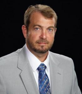 Ron Ross, VBS Mortgage, Harrisonburg, VA