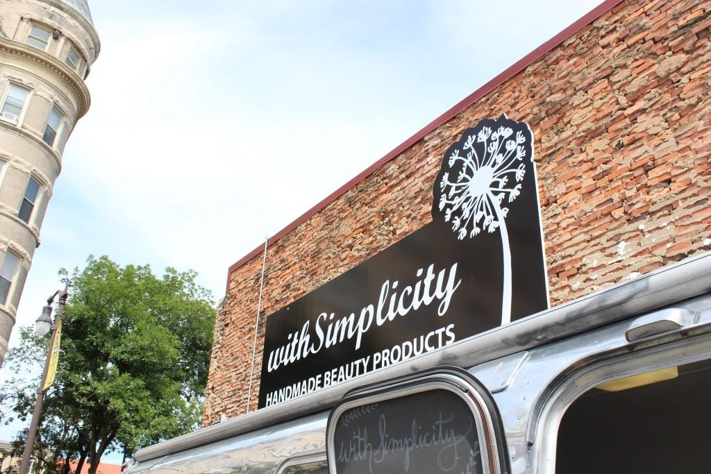 withSimplicity   Harrisonburg
