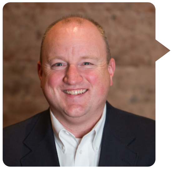 Matt Ogden | The Harrisonburg Homes Team @ Kline May Realty