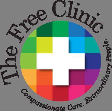 Community Spotlight   The Free Clinic