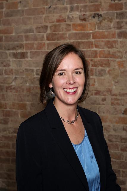 Peyton Miller, Realtor   The Harrisonburg Homes Team @ Kline May Realty