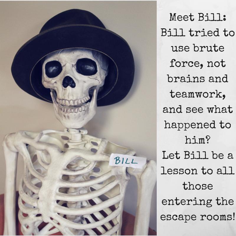 Meet Bill | Harrisonburg Homes Team