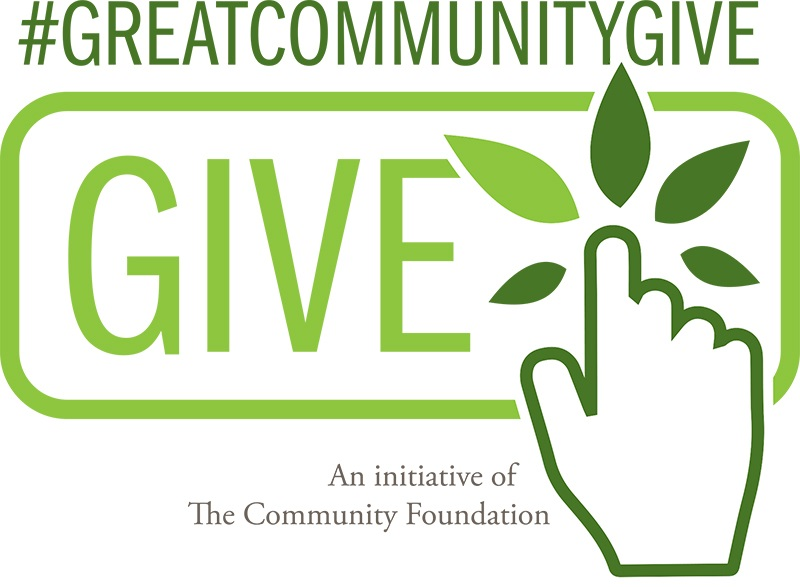 Great Community Give | Harrisonblog.com