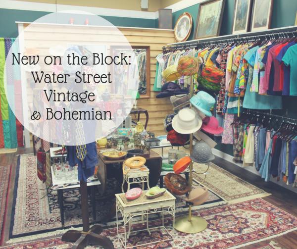 New on the block_Water Street Bohemian & Vintage | Harrisonblog