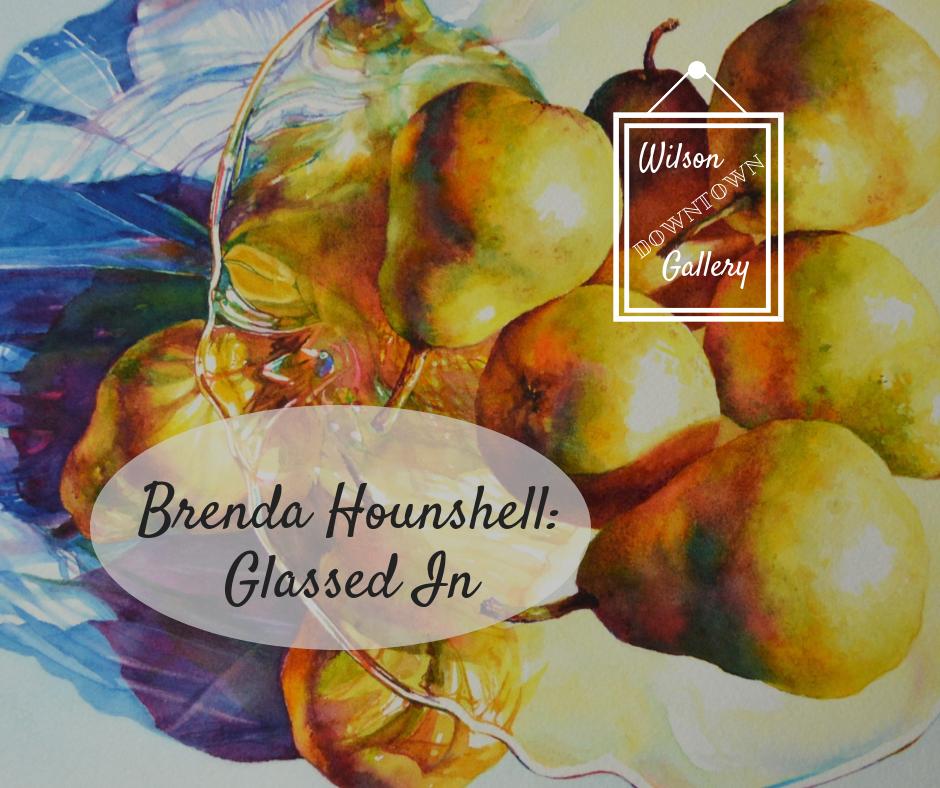 Brenda Hounshell_ Glassed In (1)