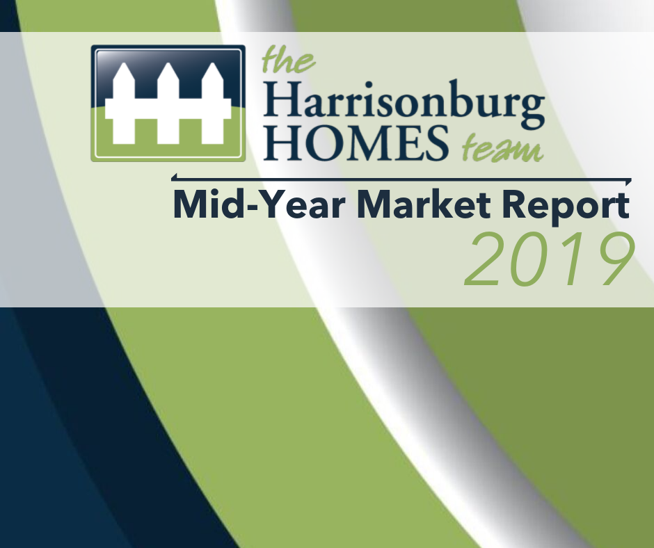 Mid-Year Market Report