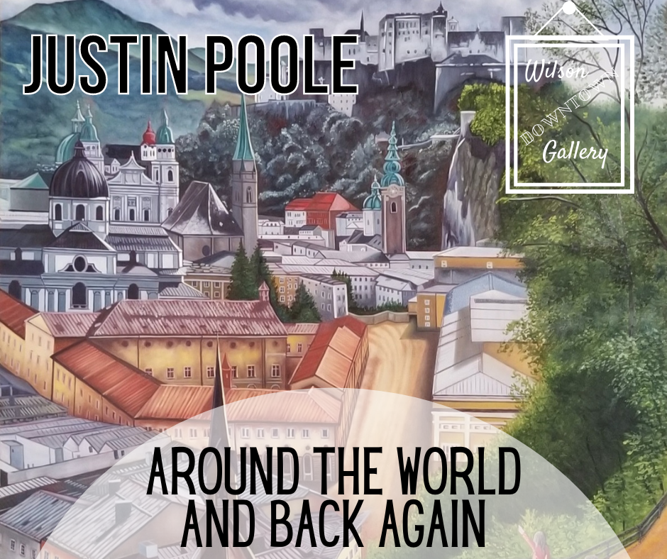 Justin Poole (1)