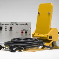 main-tool-electrical-tool200x200