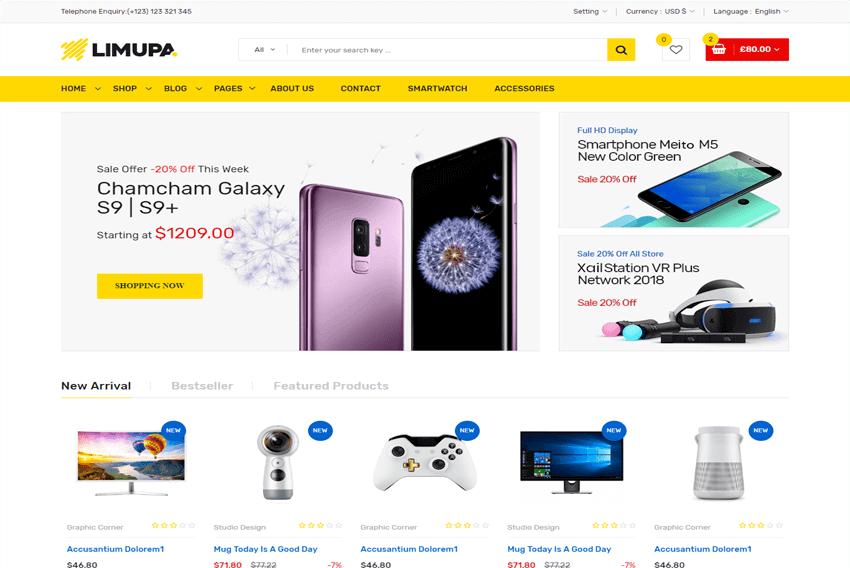 1555657052 limupa digital products store ecommerce min