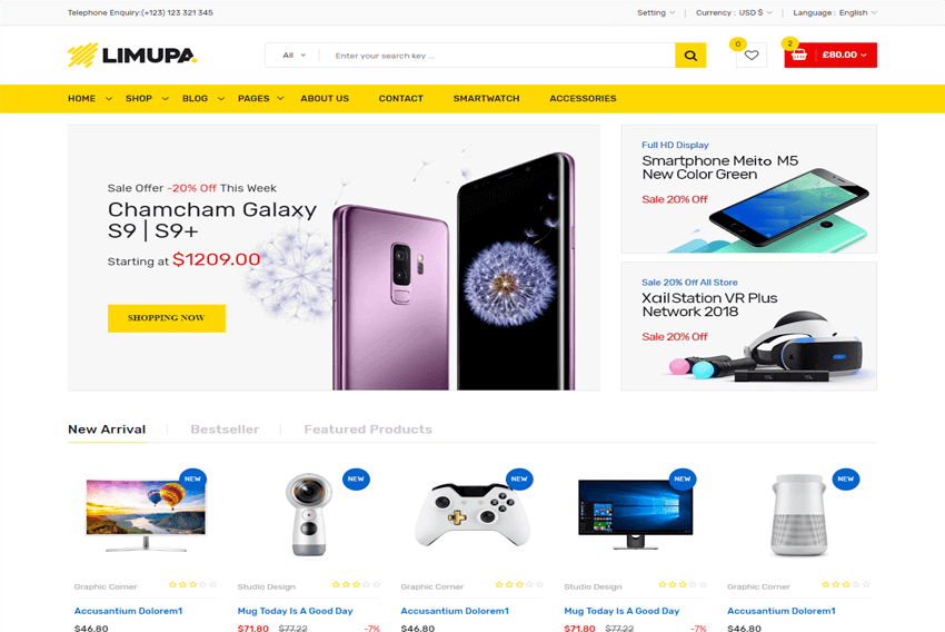 1555657052 limupa digital products store ecommerce min