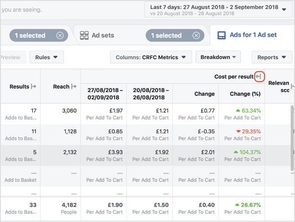 facebook ads results example 2 600