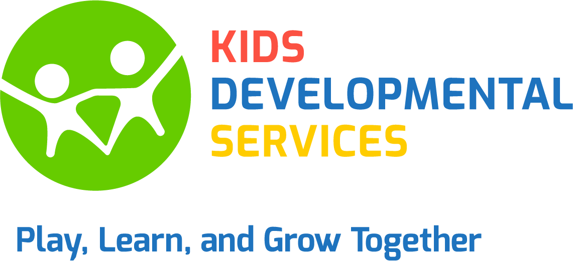 Kids Developmental Services Ltd.