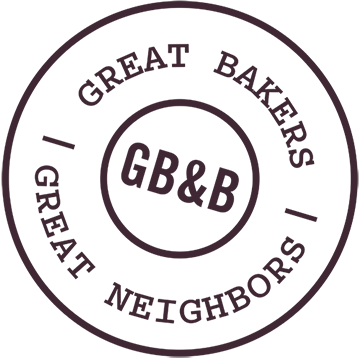 Great Bakers. Great neighbors. Great Bagel & Bakery in Lexington, KY