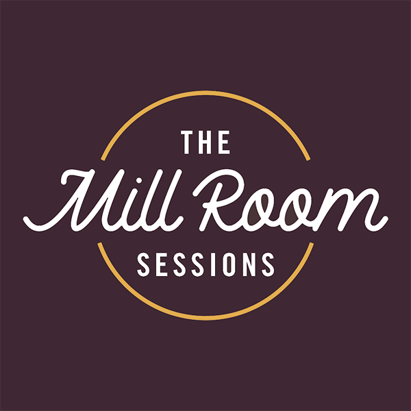 The Mill Room Session at Great Bagel & Bakery in Lexington, KY