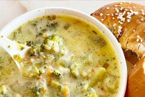 cream-of-broccoli-soup-2
