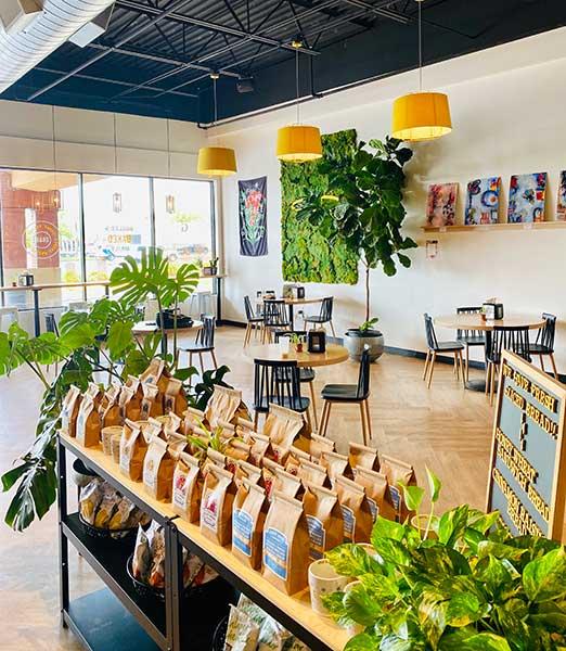 boston-rd-great-bagel-dining-room-5