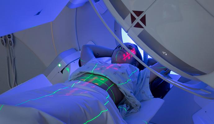 Arizona's Best Radiation Oncologists