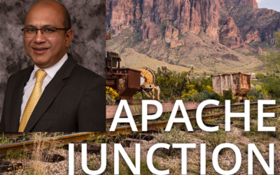 Apache Junction Cancer Care and Treatment