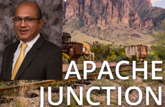 Apache Junction Cancer Care