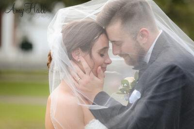 Hale Wedding   Pensacola Wedding Photographer