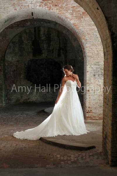 Bailey   Pensacola Bridal Session