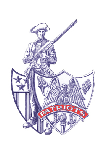 PACE ROTC