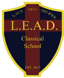 LEAD Academy   Basketball 20/21