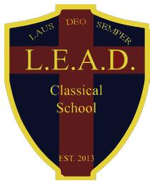 LEAD   Club Photos