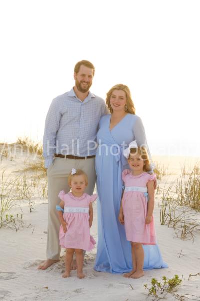 Kelm Family