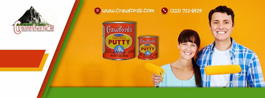 crawf facebook cover2