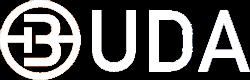 Buda Woodworks Logo