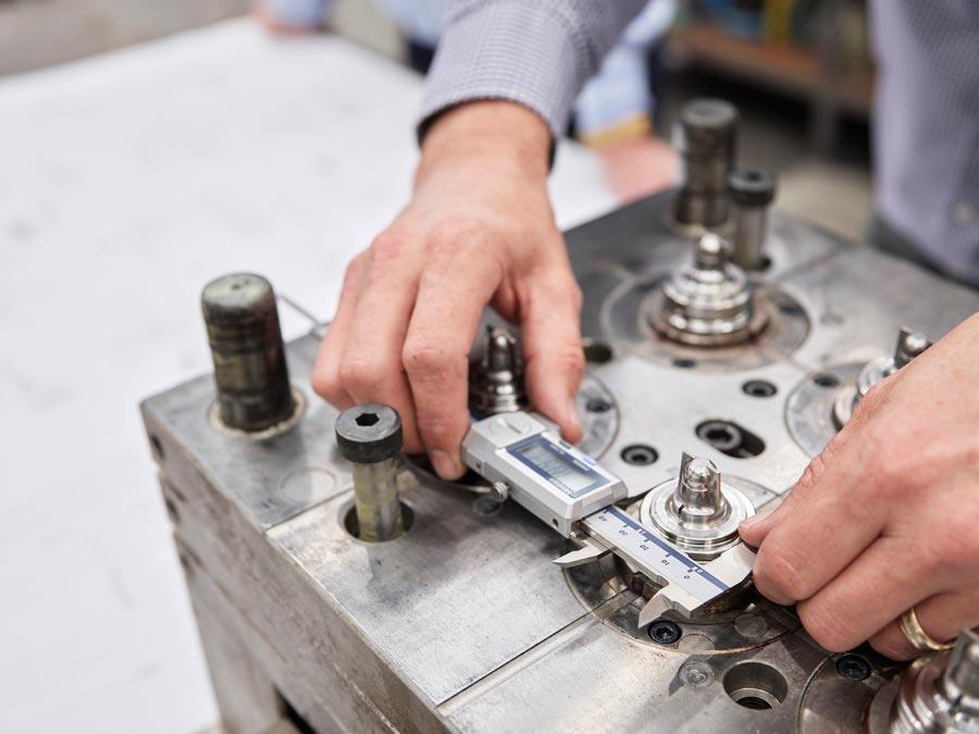 Refurbishment & Repair