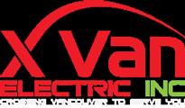 X-Van-Electric-Inc-Logo2_final
